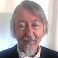 Jim Eastman