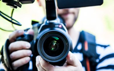 Exploring the True Value of Video Marketing Services