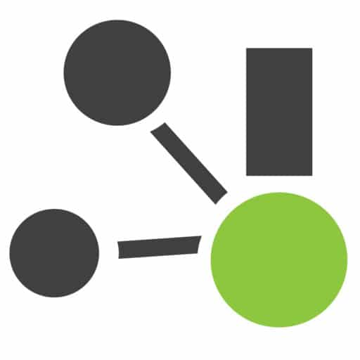 Cincinnati Marketing Firm | Digital Marketing Consultants